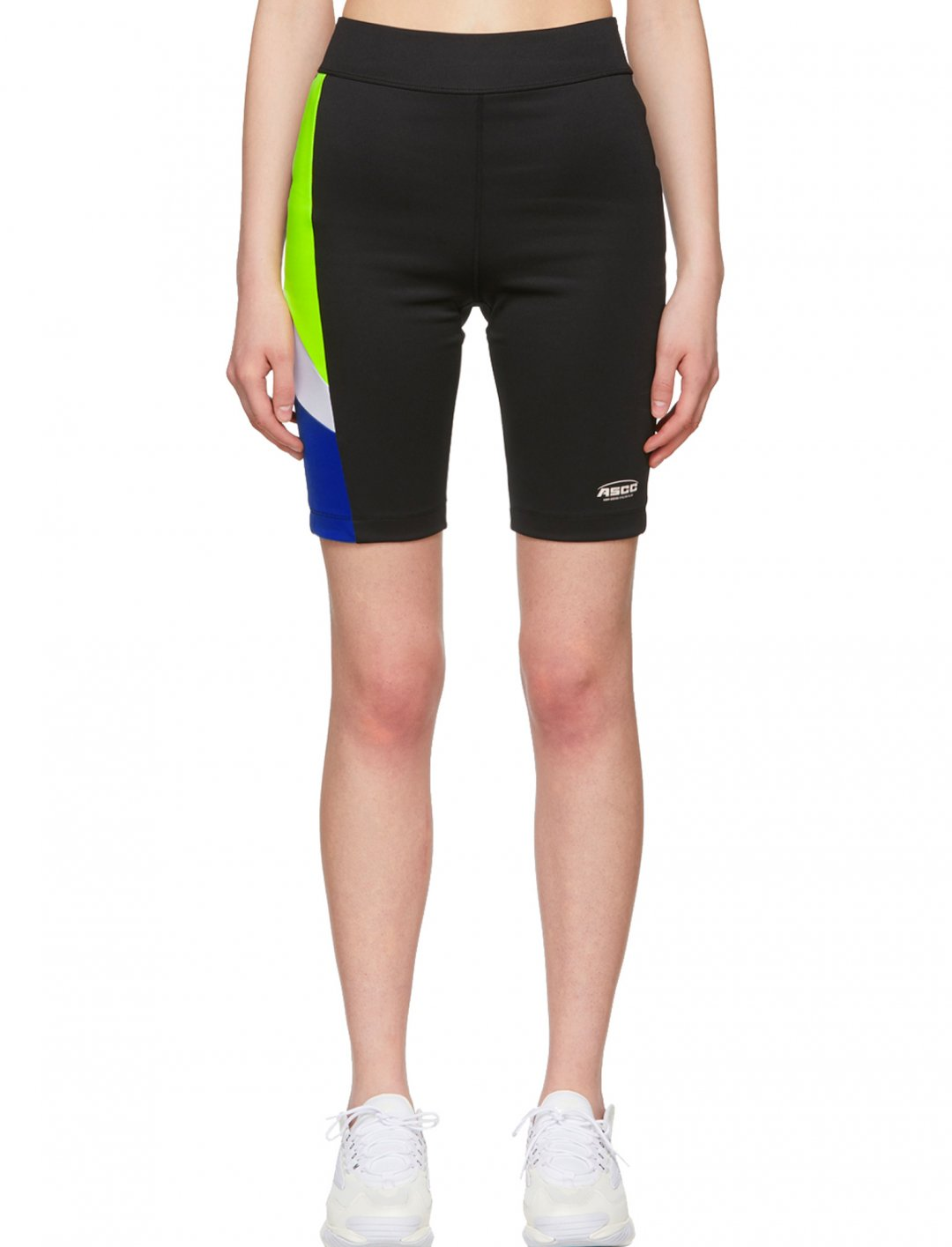 "Cycling Shorts {""id"":5,""product_section_id"":1,""name"":""Clothing"",""order"":5} ADDER error x SSENSE"