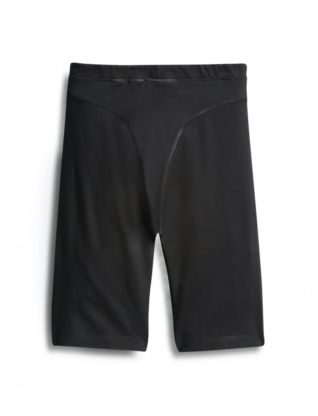 "Cycling Shorts {""id"":5,""product_section_id"":1,""name"":""Clothing"",""order"":5} Adidas"