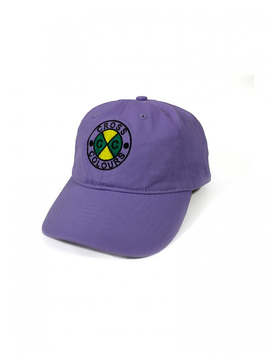 "Dad Hat {""id"":16,""product_section_id"":1,""name"":""Accessories"",""order"":15} Cross Colours"