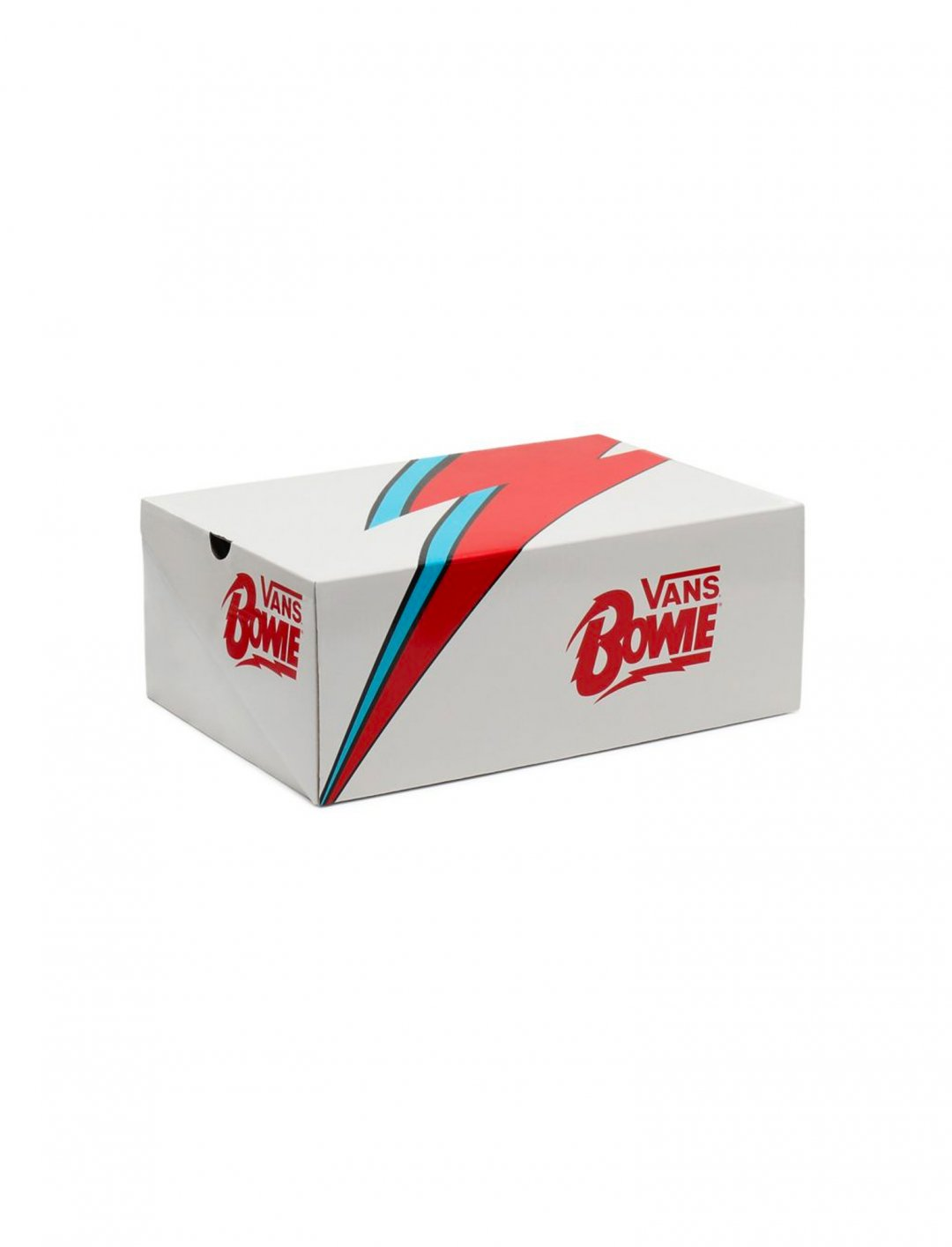 "David Bowie Era Shoes {""id"":12,""product_section_id"":1,""name"":""Shoes"",""order"":12} Vans x David Bowie"
