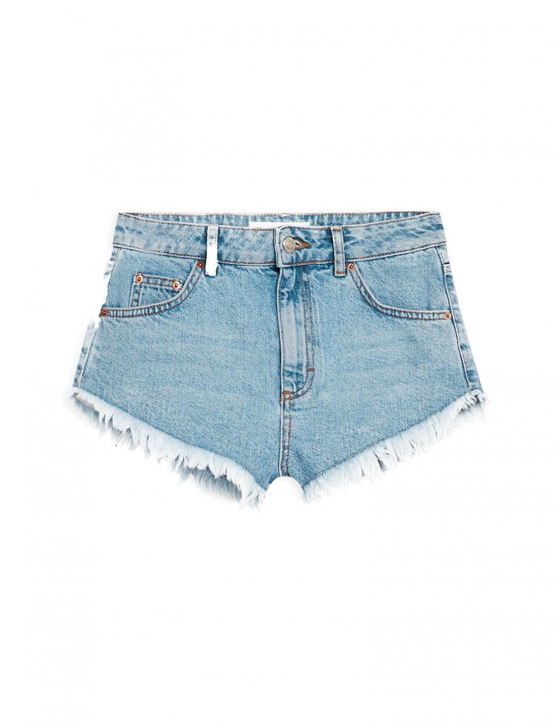 "Denim Shorts {""id"":5,""product_section_id"":1,""name"":""Clothing"",""order"":5} Topshop"