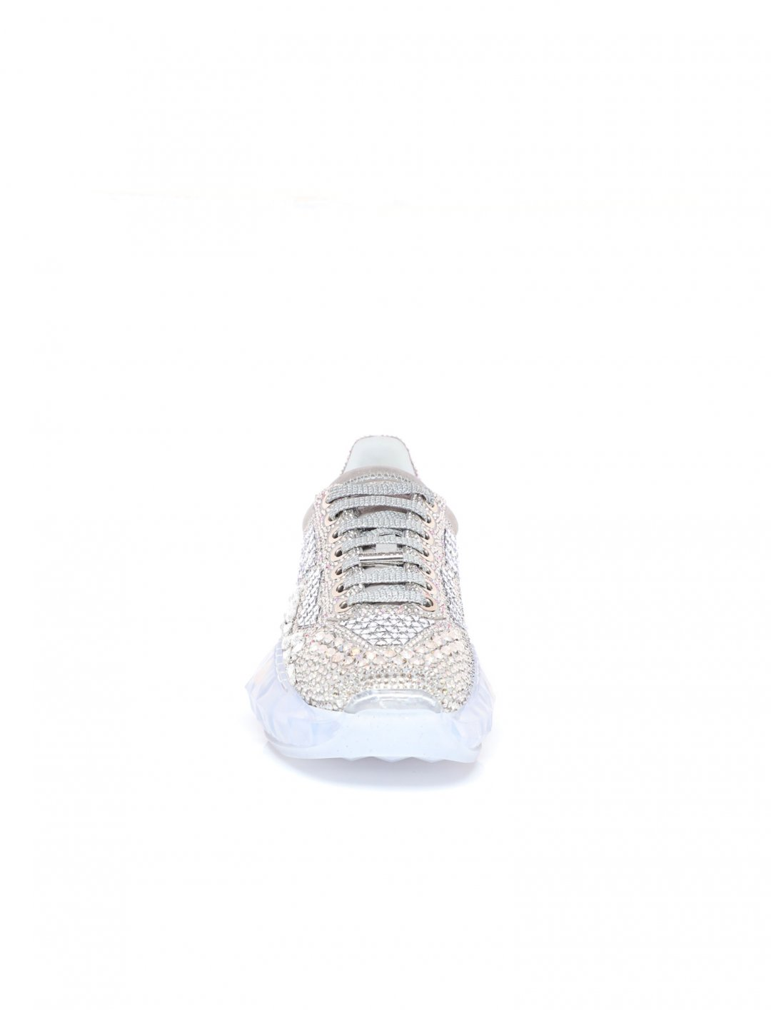 "Diamond Sneakers {""id"":12,""product_section_id"":1,""name"":""Shoes"",""order"":12} Jimmy Choo"