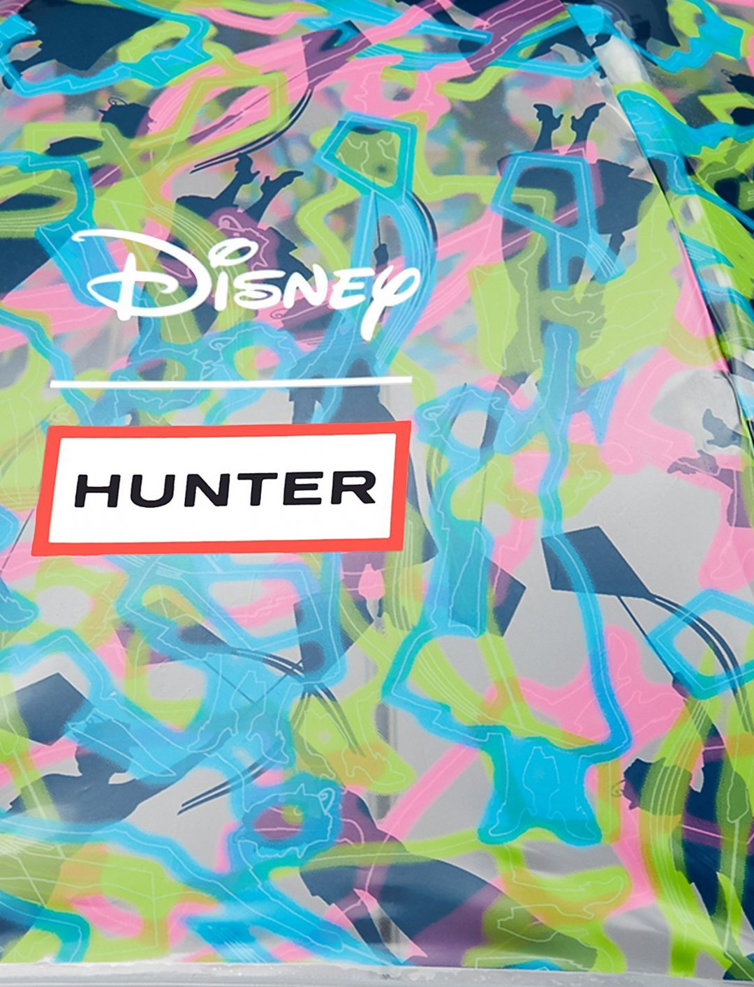 "Disney Print Umbrella {""id"":16,""product_section_id"":1,""name"":""Accessories"",""order"":15} Hunter x Disney Mary Poppins Returns"
