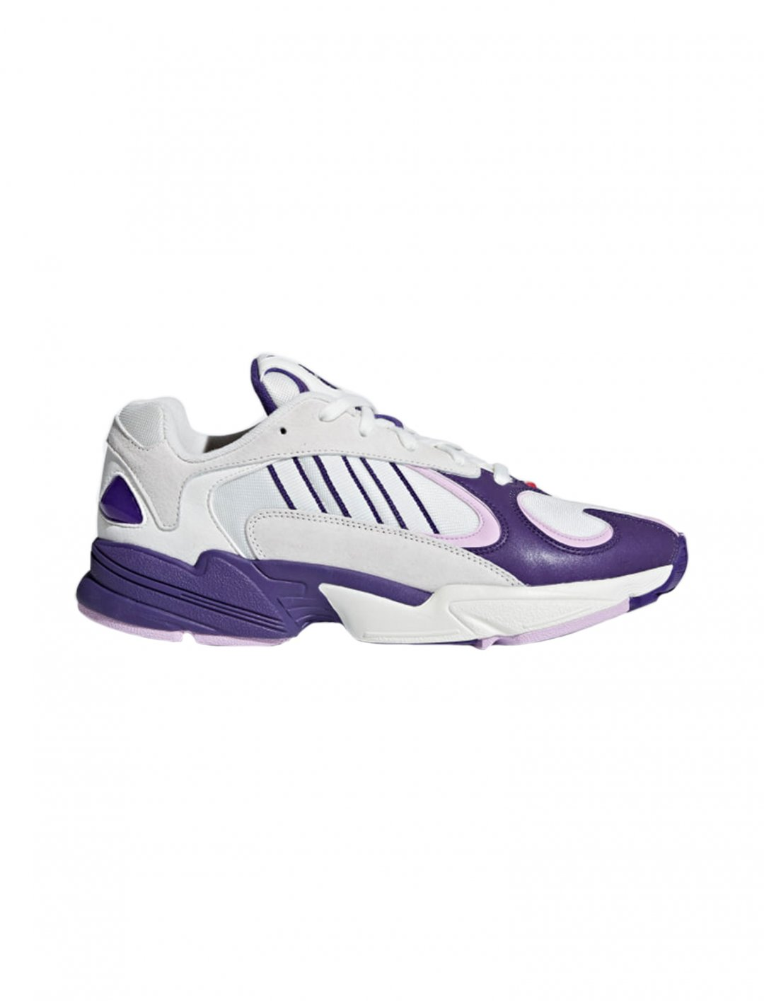 "Dragon Ball Z Shoes {""id"":12,""product_section_id"":1,""name"":""Shoes"",""order"":12} adidas"