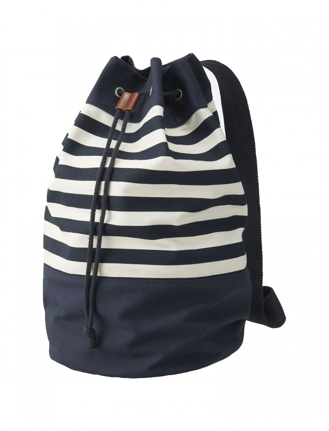 "Duffle Bag {""id"":1,""product_section_id"":1,""name"":""Bags"",""order"":1} JW Anderson x Uniqlo"