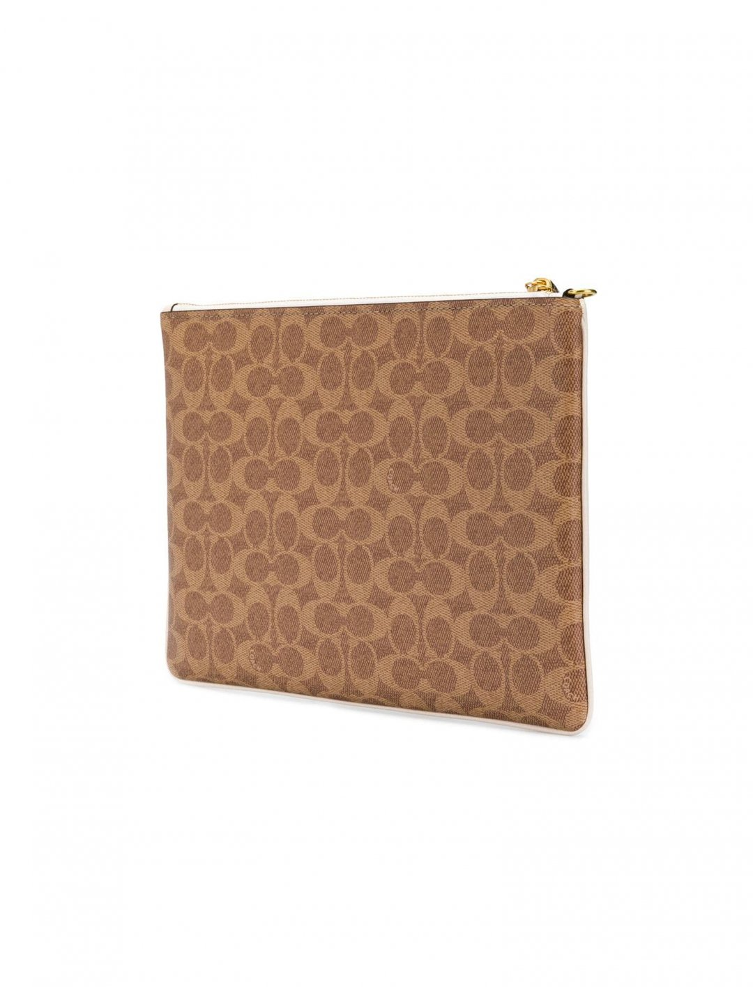 "Dumbo Clutch {""id"":1,""product_section_id"":1,""name"":""Bags"",""order"":1} Coach x Disney"