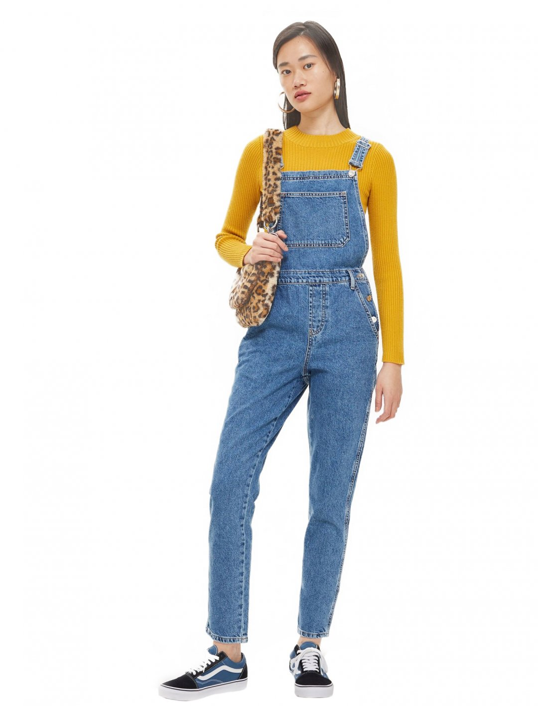 "Dungarees {""id"":5,""product_section_id"":1,""name"":""Clothing"",""order"":5} Topshop"