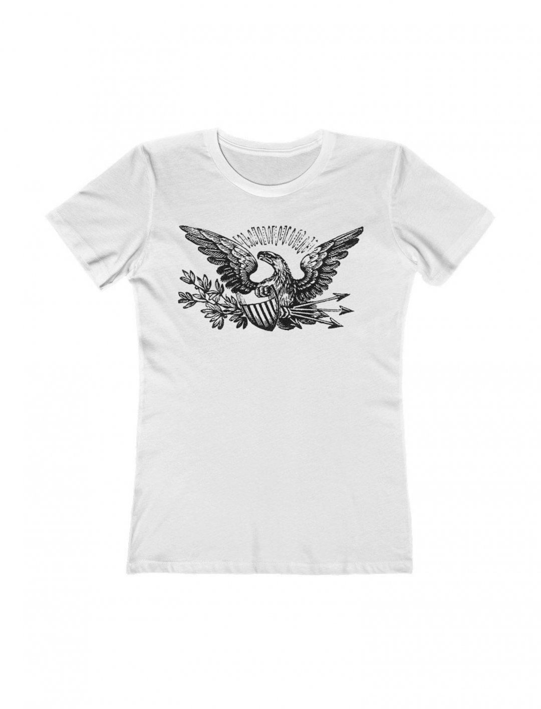 "Eagle Tee {""id"":5,""product_section_id"":1,""name"":""Clothing"",""order"":5} AmazingArt88"