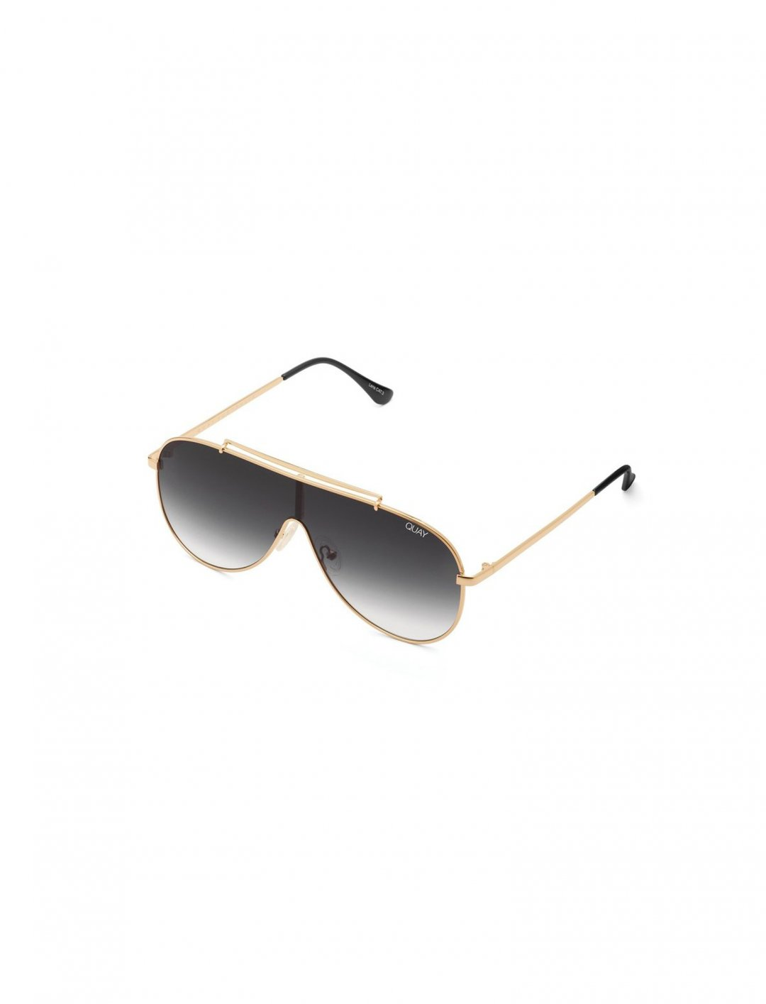 "El Dinero Sunglasses {""id"":16,""product_section_id"":1,""name"":""Accessories"",""order"":15} Quay Australia x JLo"