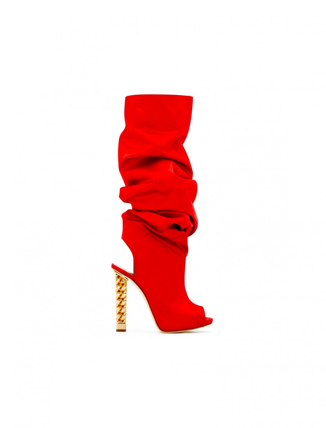 "'Elinor' Boots {""id"":12,""product_section_id"":1,""name"":""Shoes"",""order"":12} Giuseppe Zanotti x Rita Ora"