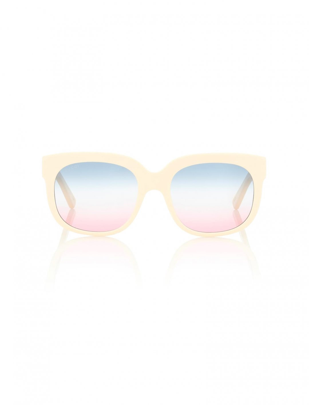 "Elton John Sunglasses {""id"":16,""product_section_id"":1,""name"":""Accessories"",""order"":15} Gucci"