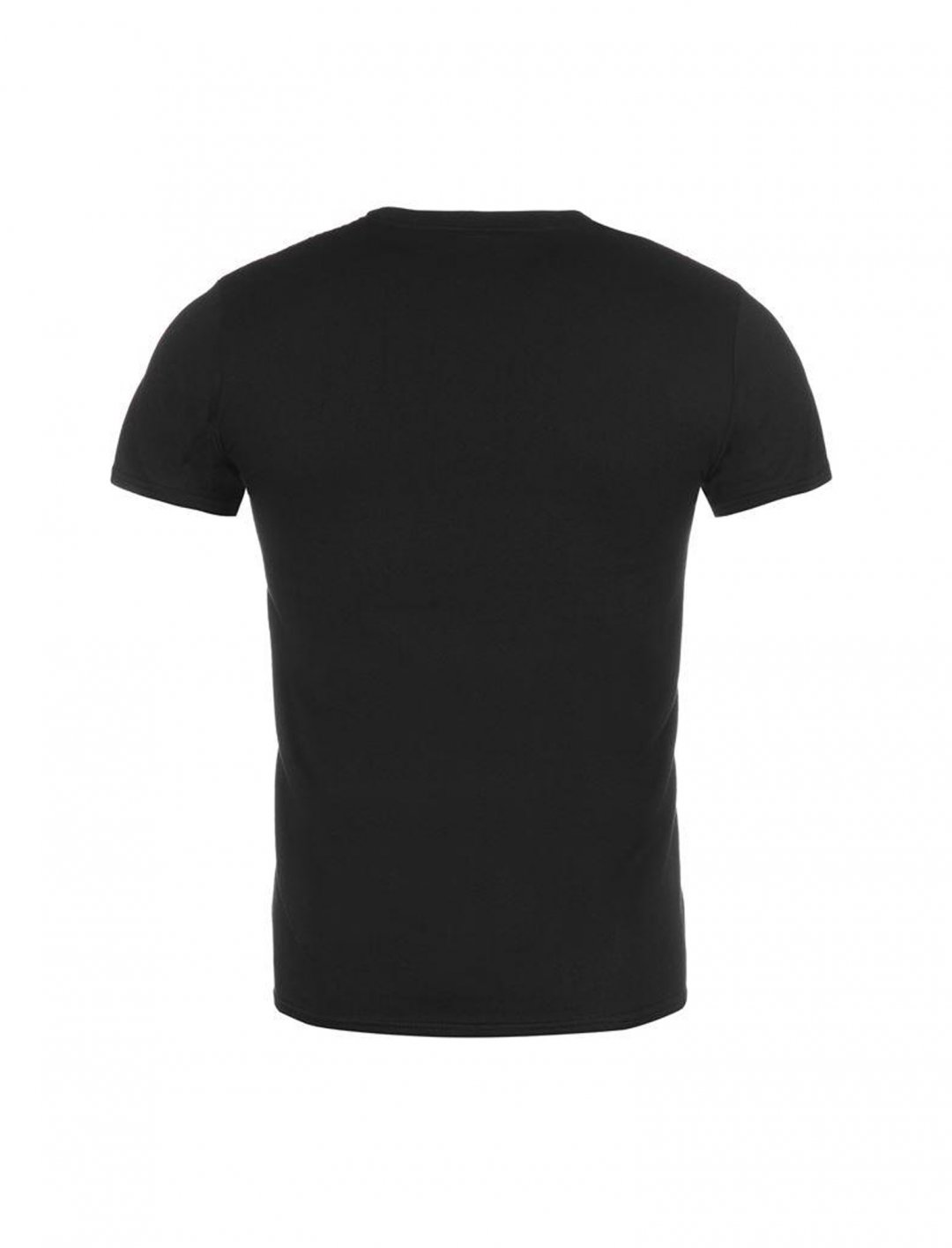 "Eminem T-shirt {""id"":5,""product_section_id"":1,""name"":""Clothing"",""order"":5} Sports Direct"