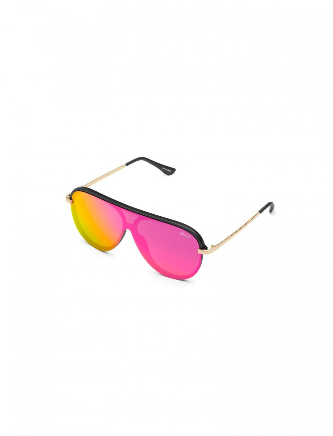 "Empire Sunglasses {""id"":16,""product_section_id"":1,""name"":""Accessories"",""order"":15} Quay Australia"