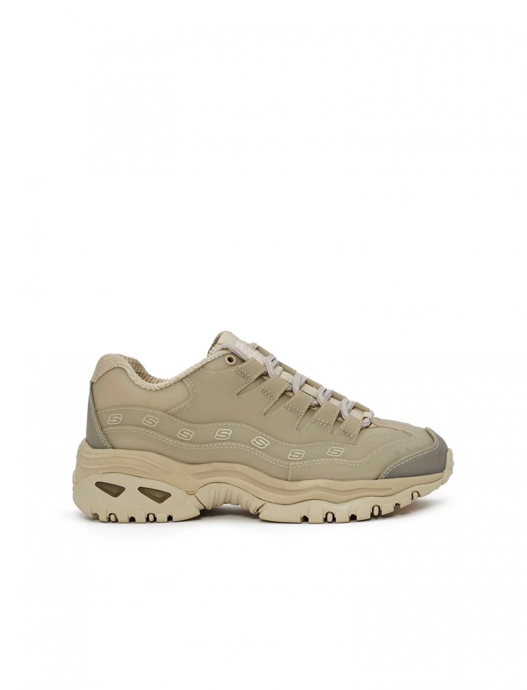 """Energy Sneakers {""""id"""":12,""""product_section_id"""":1,""""name"""":""""Shoes"""",""""order"""":12} Opening Ceremony x Skechers"""