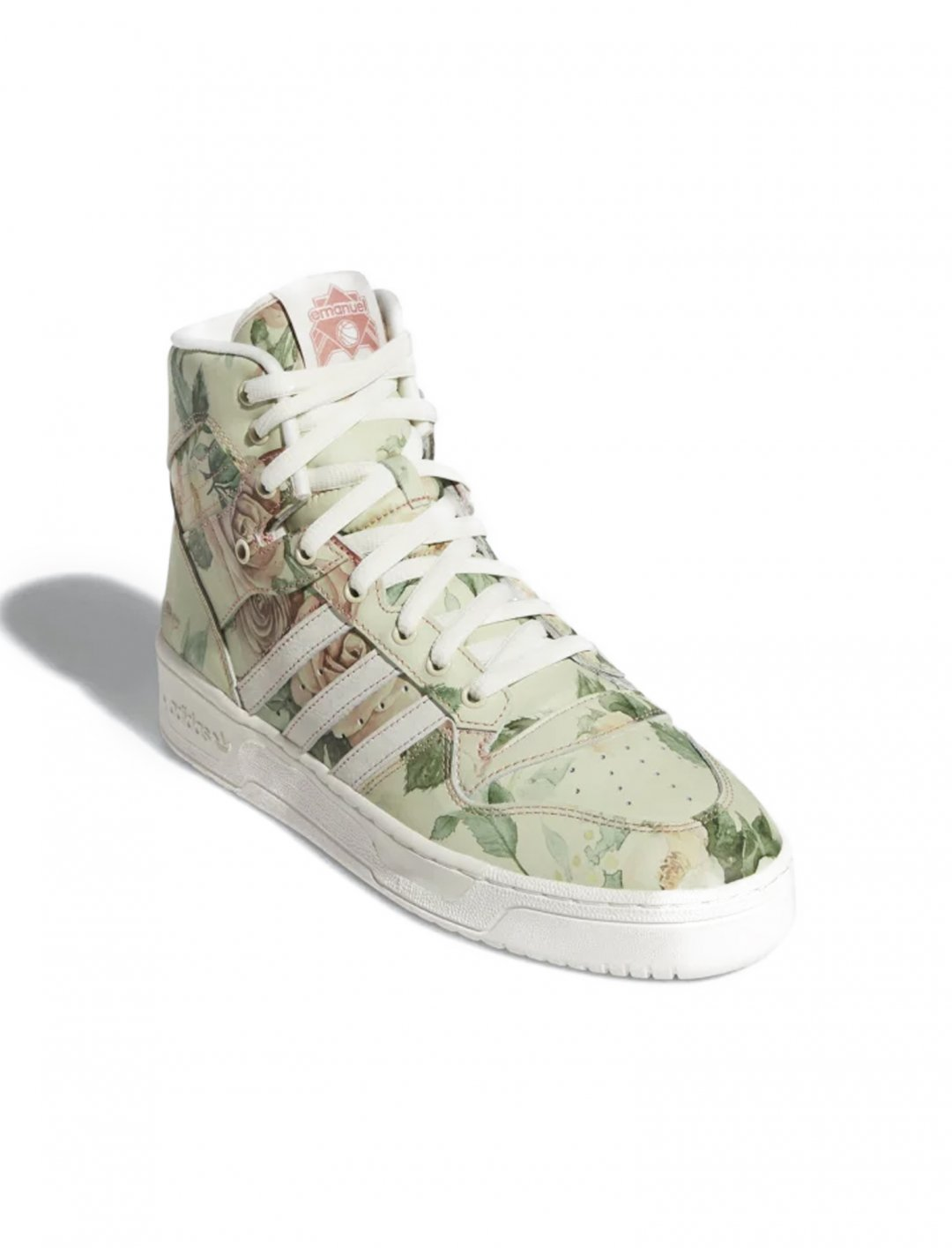 "Eric Emanuel Shoes {""id"":15,""product_section_id"":1,""name"":""Other"",""order"":0} Adidas"