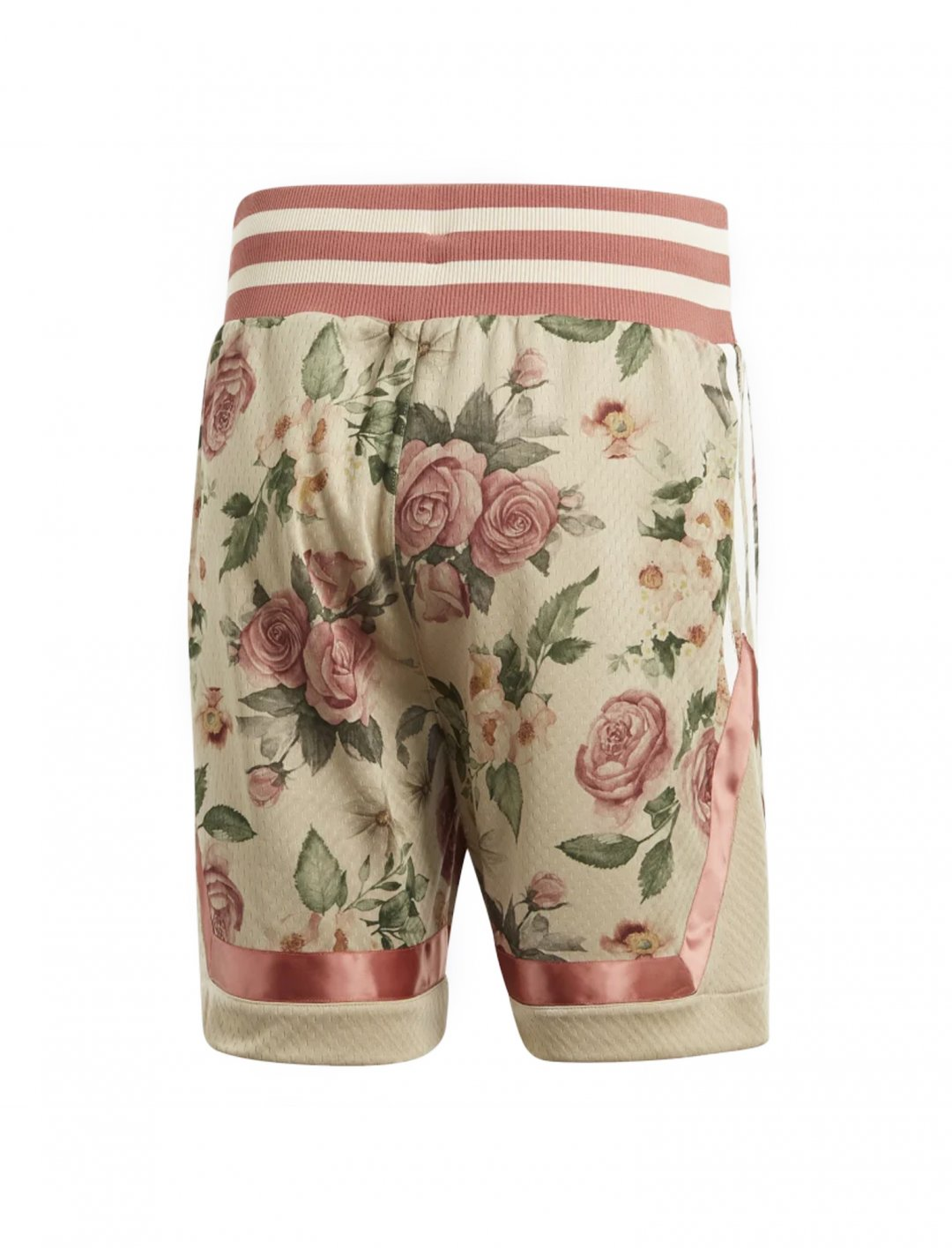 "Eric Emanuel Shorts {""id"":5,""product_section_id"":1,""name"":""Clothing"",""order"":5} Adidas"