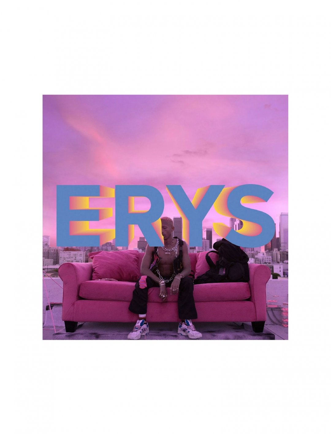 """Erys Album {""""id"""":11,""""product_section_id"""":1,""""name"""":""""Music & Ringtone"""",""""order"""":11} Jaden Smith"""