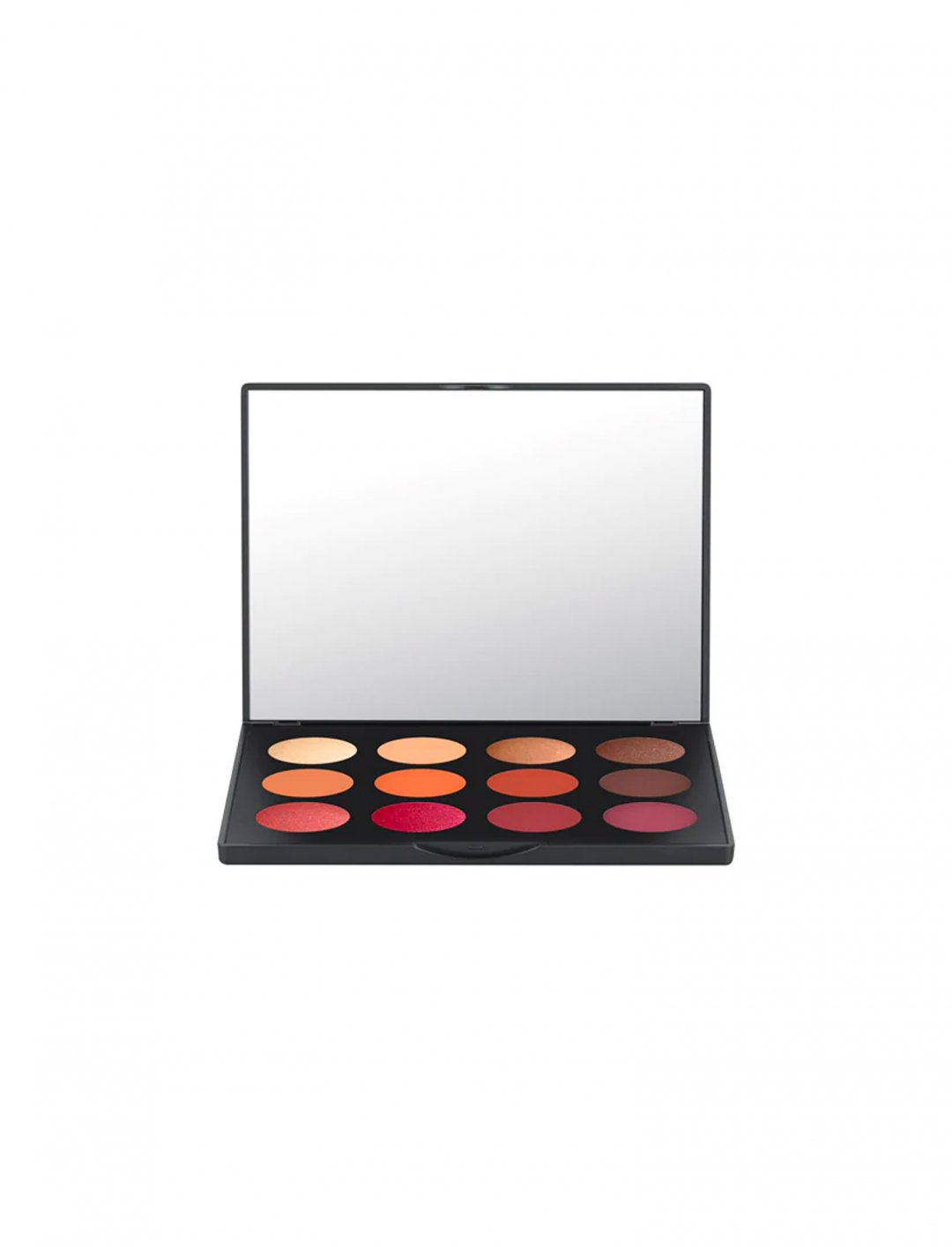 "Eye-Shadow Palette: Flame-Boyant {""id"":2,""product_section_id"":1,""name"":""Beauty"",""order"":2} MAC Cosmetics"