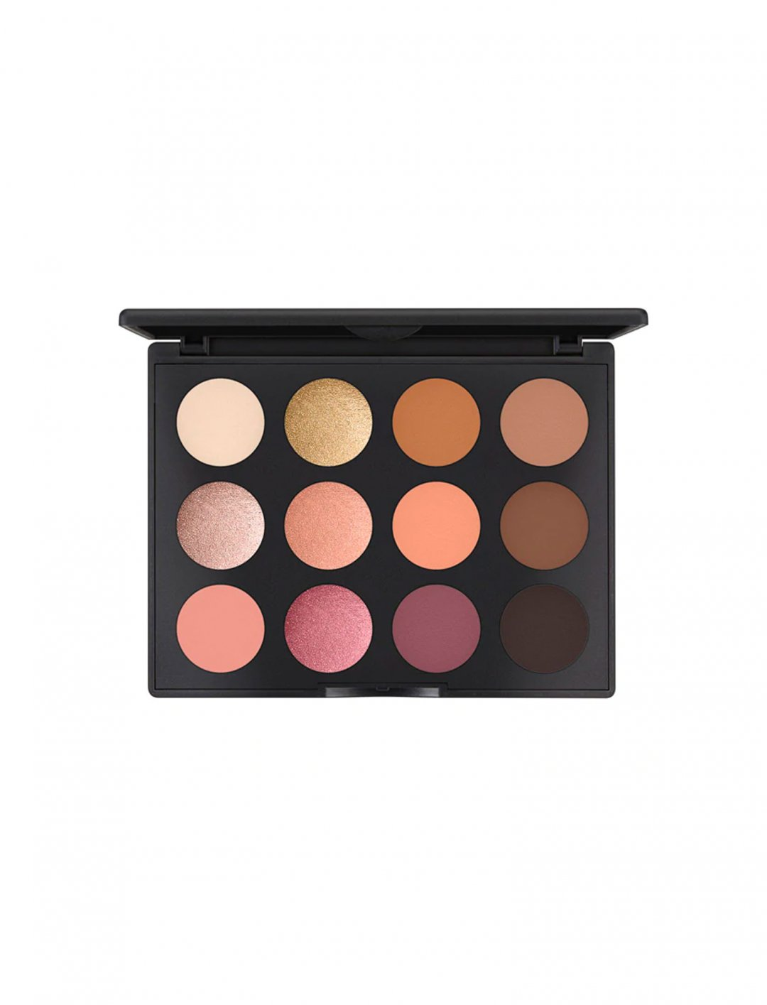 "Eye-Shadow Palette: Nude Model {""id"":2,""product_section_id"":1,""name"":""Beauty"",""order"":2} MAC Cosmetics"