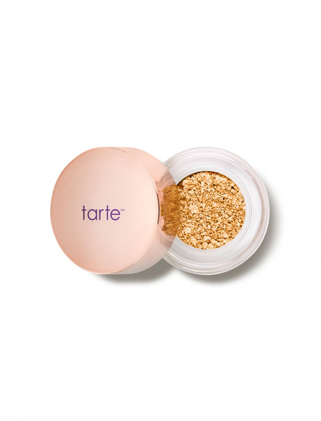 "Eyeshadow Pot {""id"":2,""product_section_id"":1,""name"":""Beauty"",""order"":2} Tarte Cosmetics"