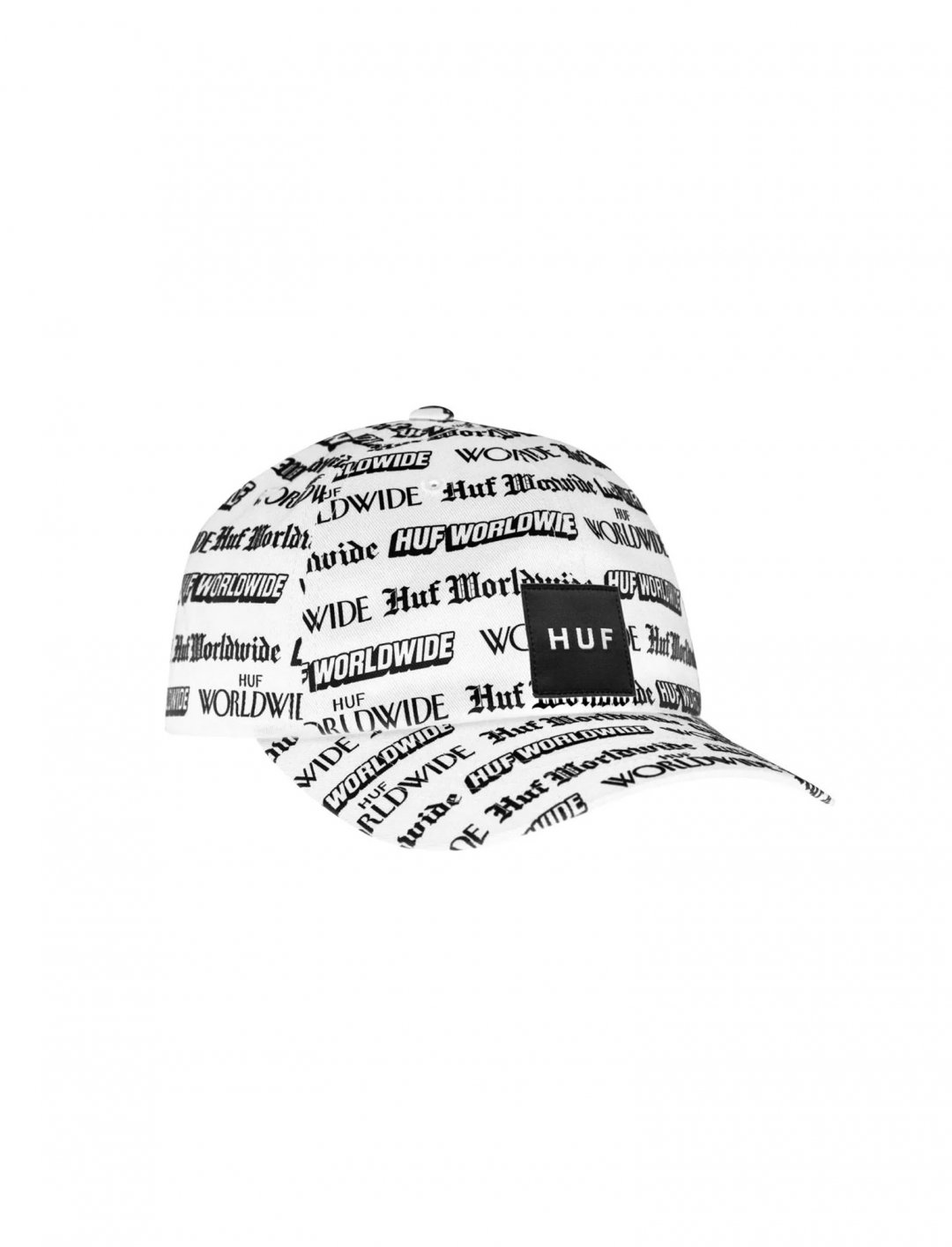 "Fake News Hat {""id"":16,""product_section_id"":1,""name"":""Accessories"",""order"":15} HUF"