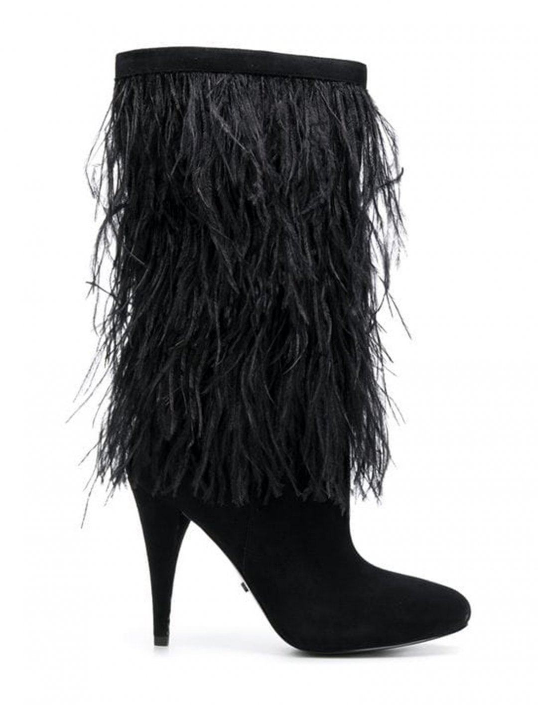 "Feather Boots {""id"":5,""product_section_id"":1,""name"":""Clothing"",""order"":5} Michael Kors"