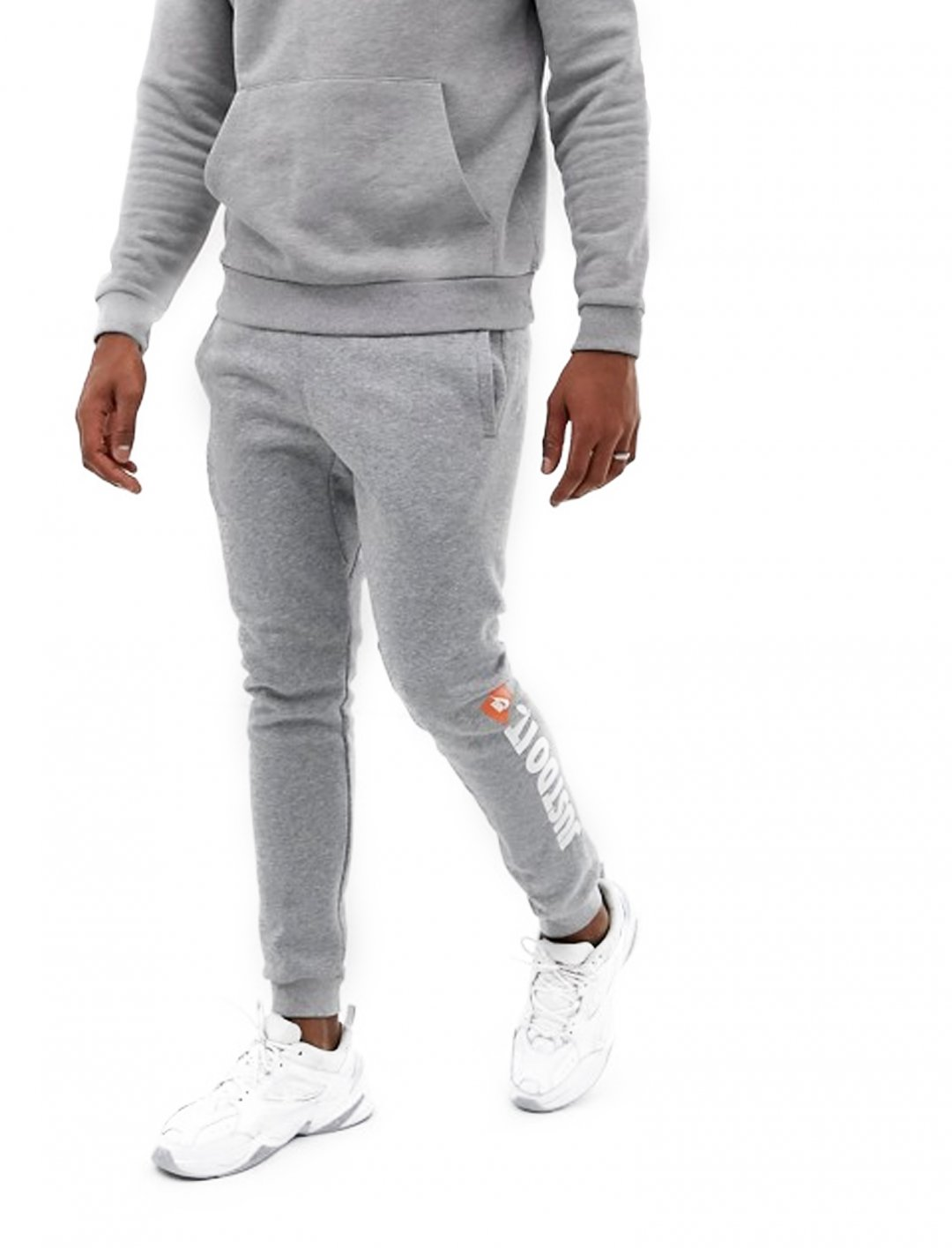 "Fleece Joggers {""id"":5,""product_section_id"":1,""name"":""Clothing"",""order"":5} Nike"