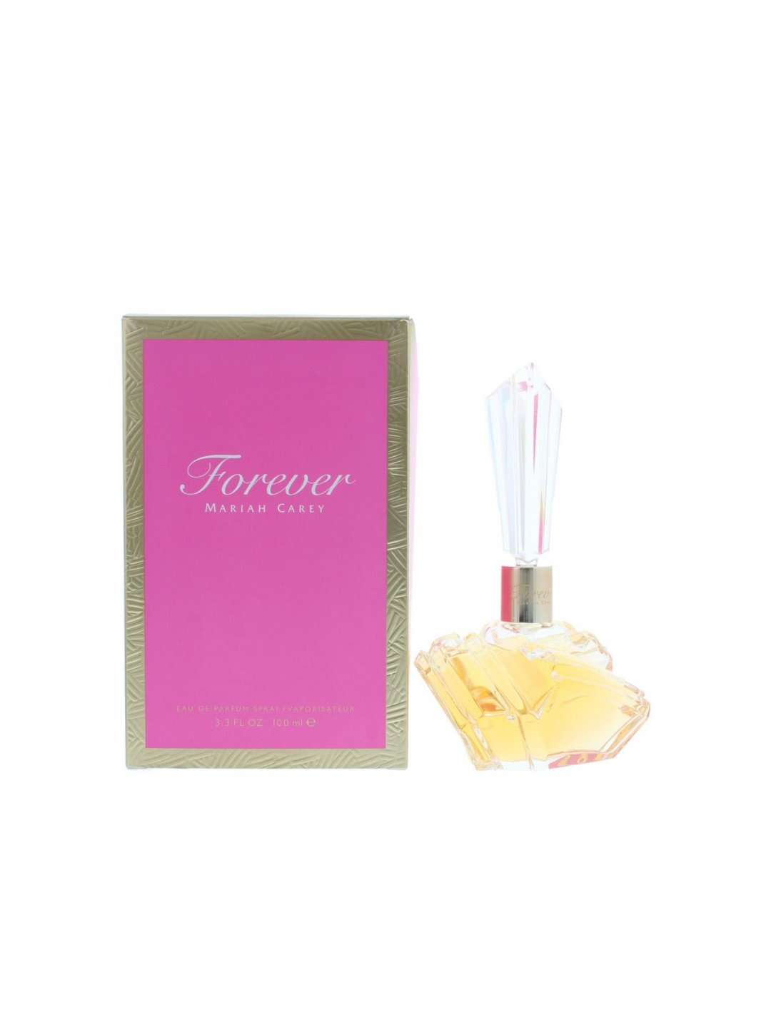 "Forever Perfume {""id"":2,""product_section_id"":1,""name"":""Beauty"",""order"":2} Mariah Carey"