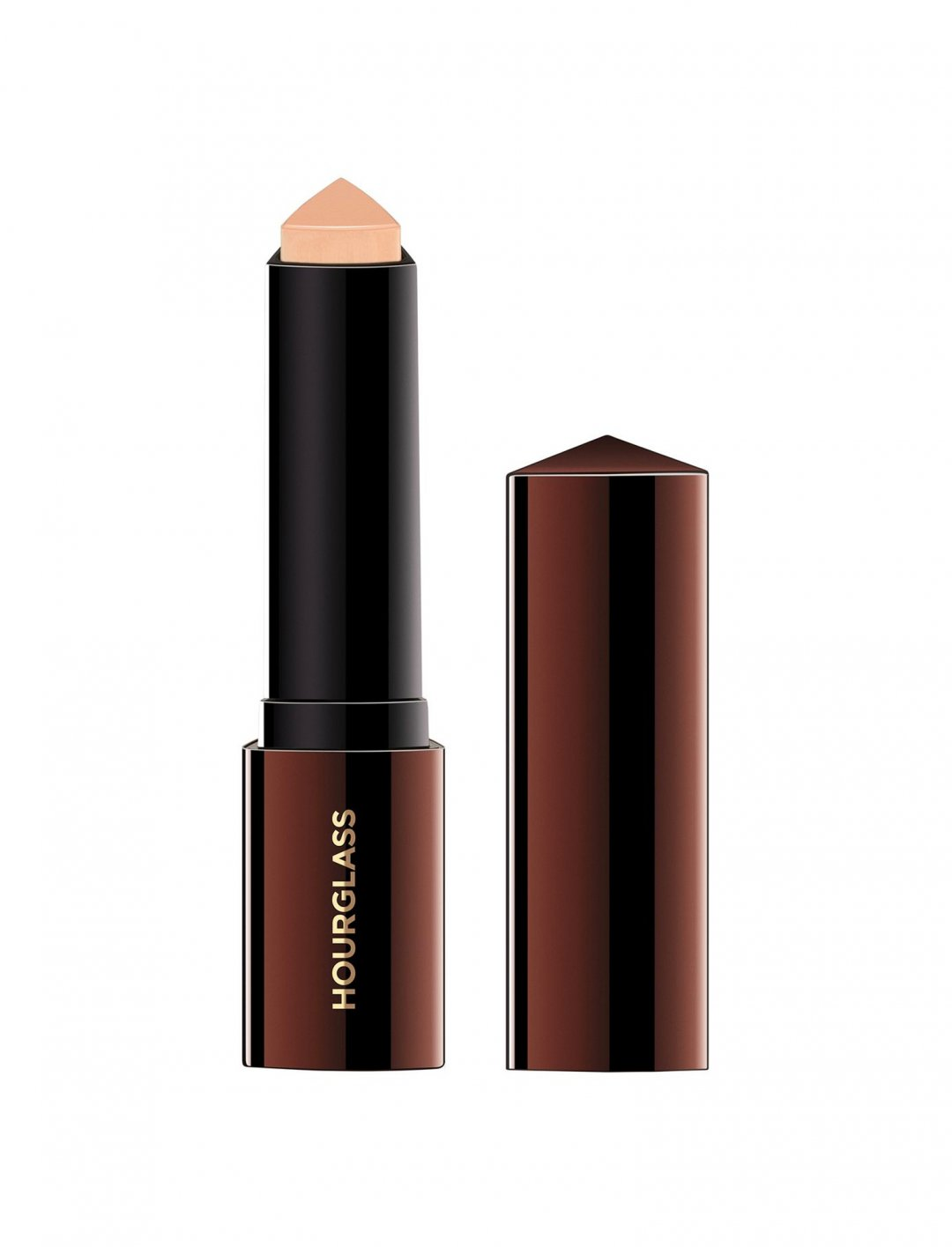 "Foundation Stick {""id"":2,""product_section_id"":1,""name"":""Beauty"",""order"":2} Hourglass"