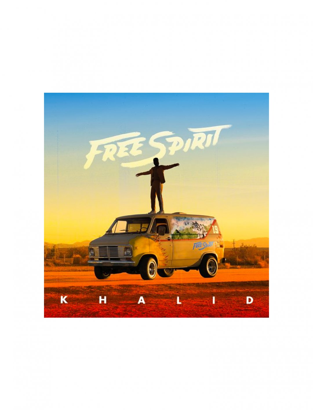 "Free Spirit Album {""id"":11,""product_section_id"":1,""name"":""Music & Ringtone"",""order"":11} Khalid"