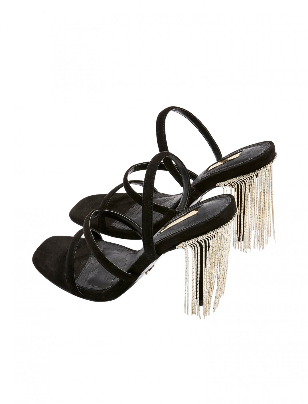 "Fringe Sandals {""id"":12,""product_section_id"":1,""name"":""Shoes"",""order"":12} Topshop"