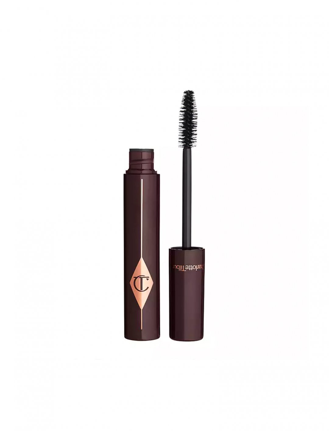 "Full Fat Lashes Mascara {""id"":2,""product_section_id"":1,""name"":""Beauty"",""order"":2} Charlotte Tilbury"
