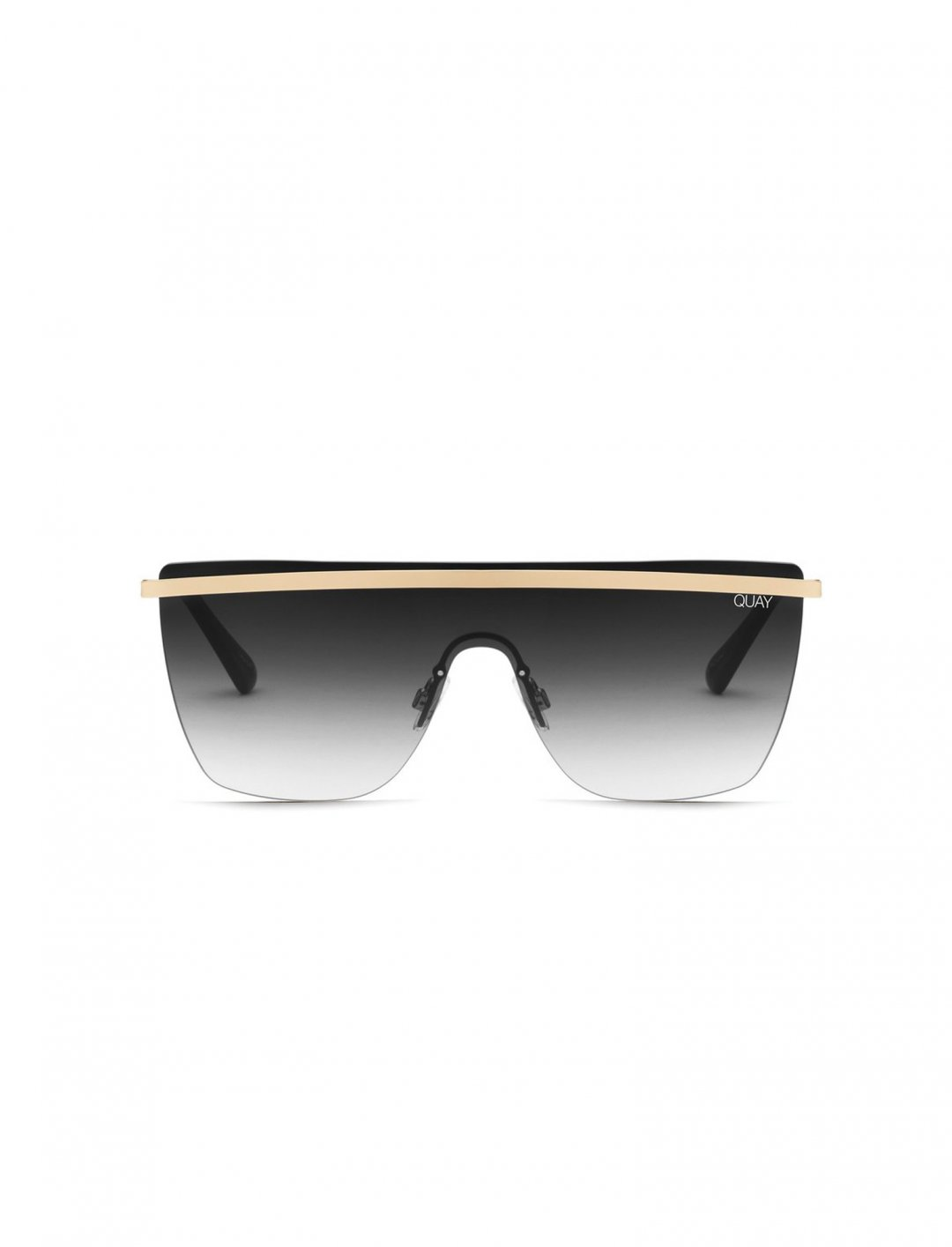 "Get Right Sunglasses {""id"":16,""product_section_id"":1,""name"":""Accessories"",""order"":15} Quay Australia"