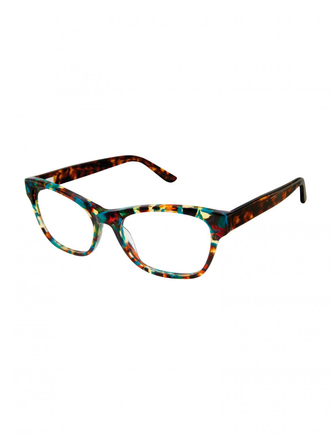 "Glasses {""id"":16,""product_section_id"":1,""name"":""Accessories"",""order"":15} GX by Gwen Stefani"