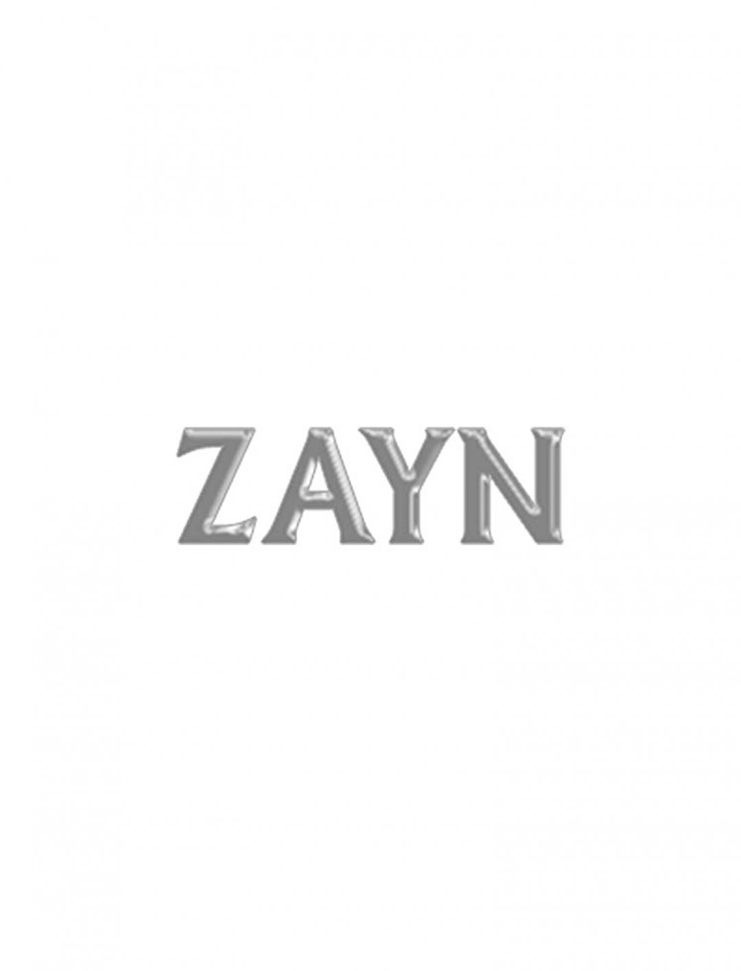 "Good Years Single {""id"":11,""product_section_id"":1,""name"":""Music & Ringtone"",""order"":11} Zayn"