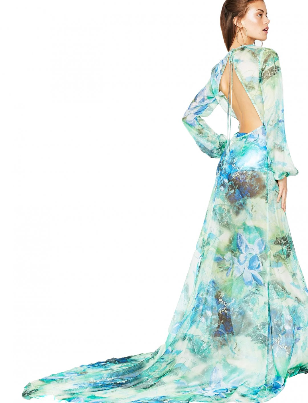 "Grammy Printed Dress {""id"":5,""product_section_id"":1,""name"":""Clothing"",""order"":5} Dolls Kill"