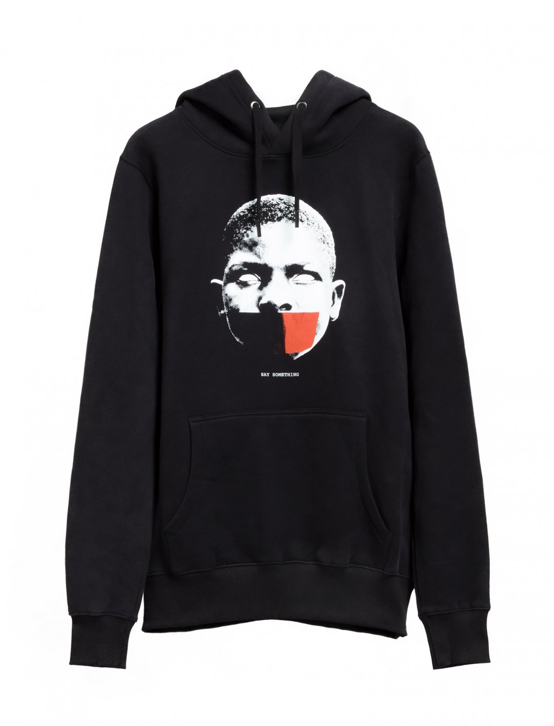 """Grime Kids Collectors Edition Hoodie {""""id"""":5,""""product_section_id"""":1,""""name"""":""""Clothing"""",""""order"""":5} Grime Kids x Post Kulture"""