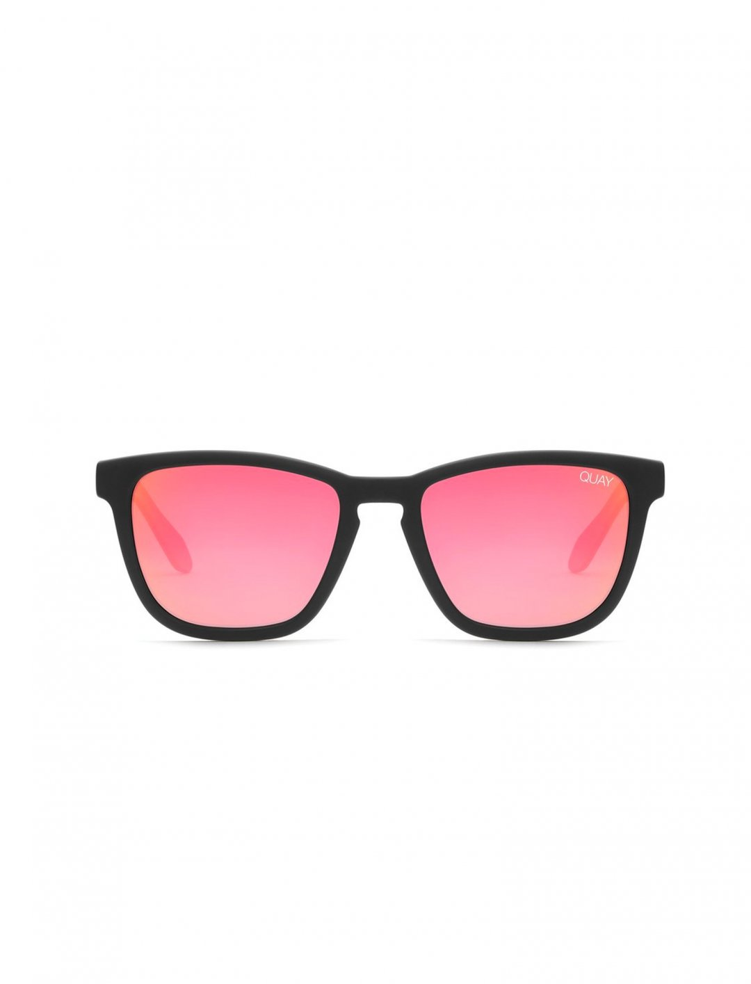 "Hardwire Sunglasses {""id"":16,""product_section_id"":1,""name"":""Accessories"",""order"":15} Quay Australia"