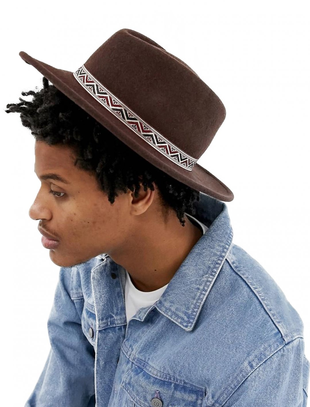 "Hat {""id"":16,""product_section_id"":1,""name"":""Accessories"",""order"":15} Asos Design"