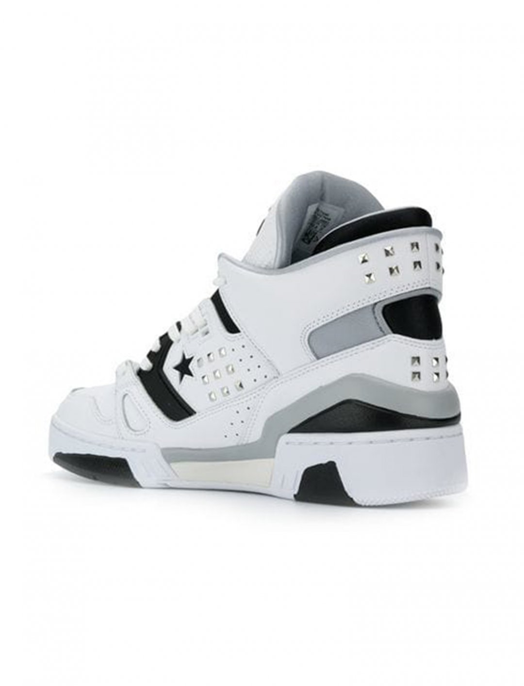 "Hi-top Sneakers {""id"":15,""product_section_id"":1,""name"":""Other"",""order"":0} Converse"