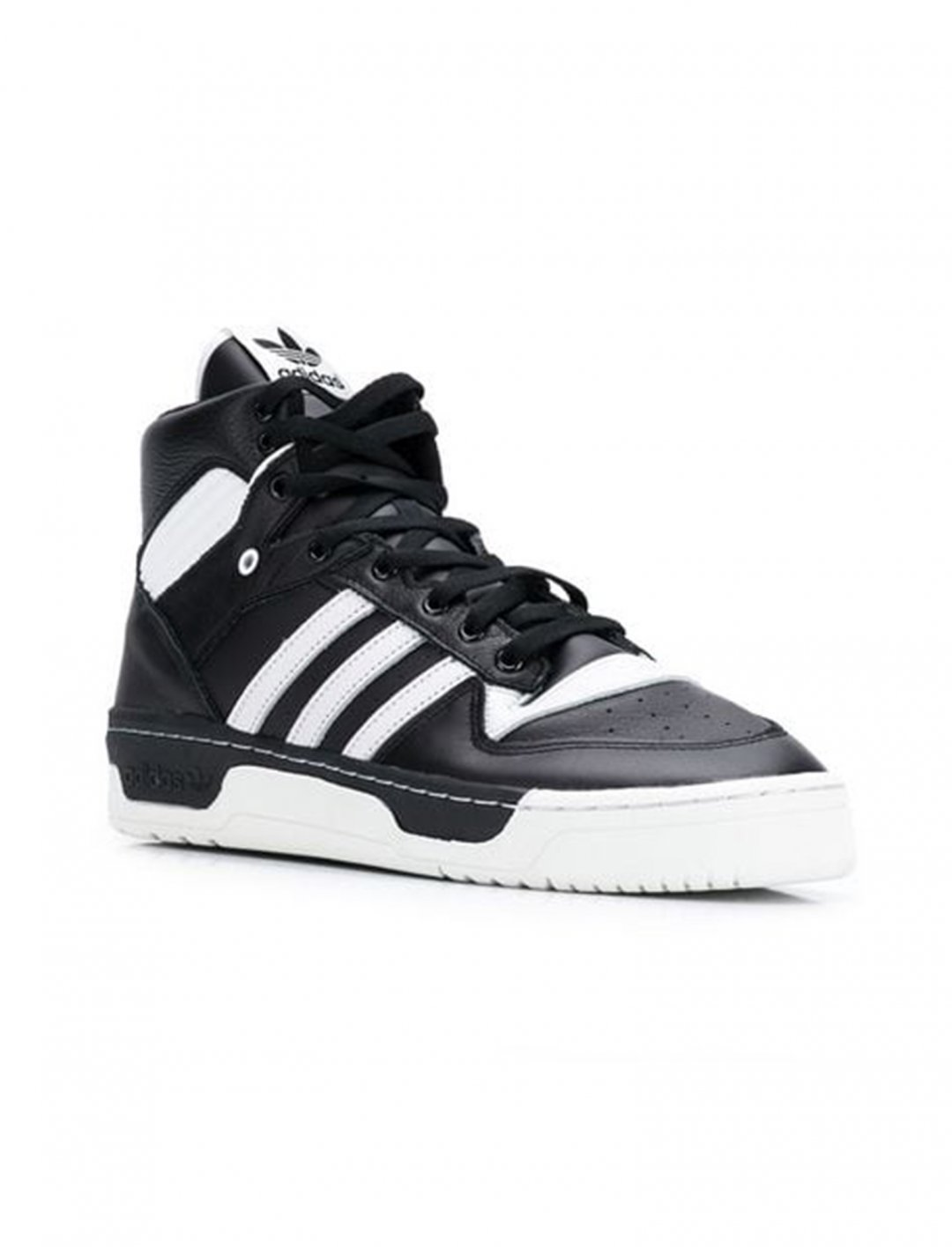 "High Top Trainers {""id"":12,""product_section_id"":1,""name"":""Shoes"",""order"":12} Adidas"