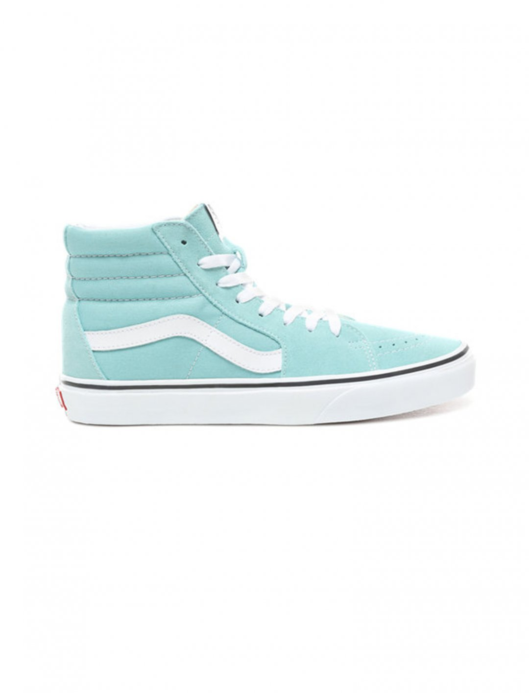 "High Top Trainers {""id"":12,""product_section_id"":1,""name"":""Shoes"",""order"":12} Vans"