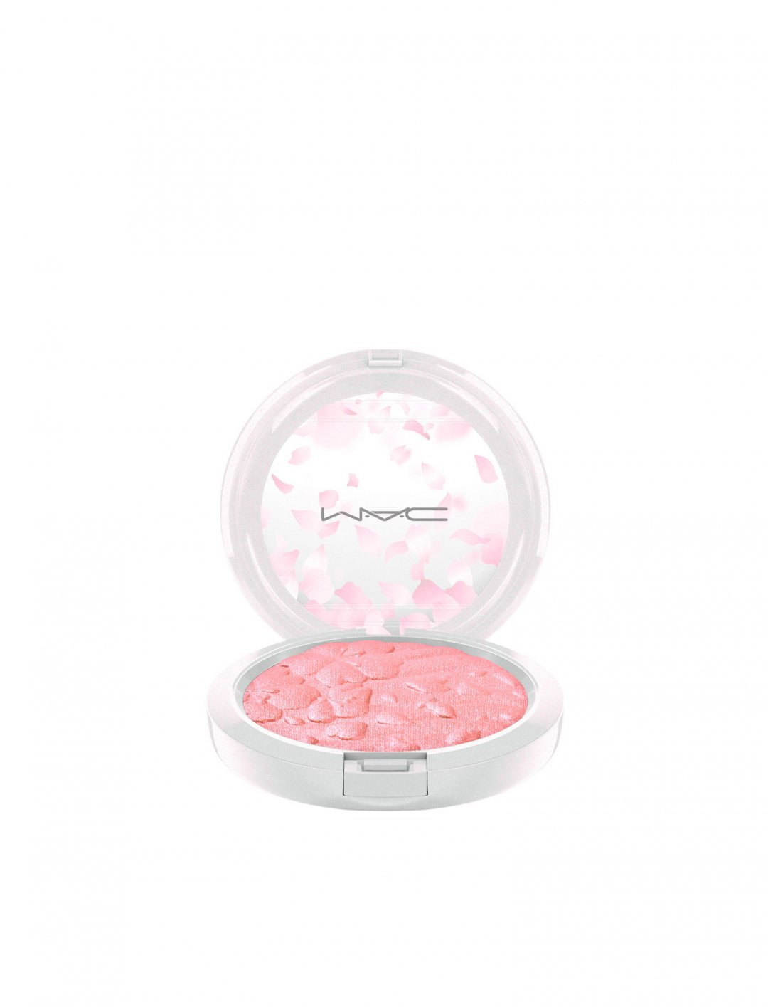 "Highlight Powder {""id"":2,""product_section_id"":1,""name"":""Beauty"",""order"":2} MAC Cosmetics"