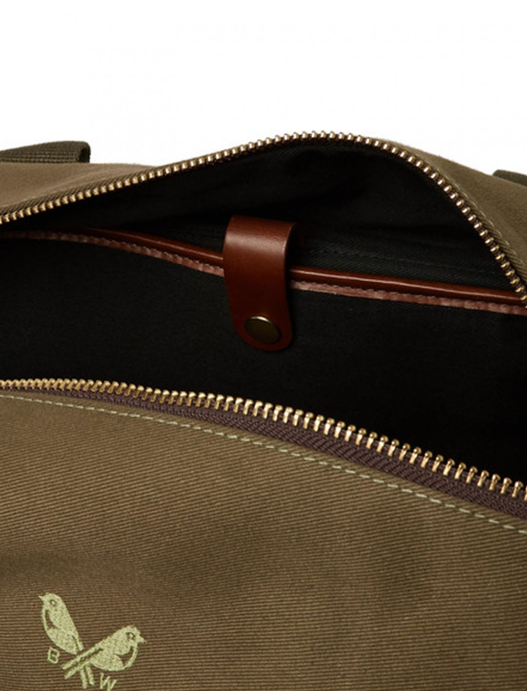 "Holdall {""id"":1,""product_section_id"":1,""name"":""Bags"",""order"":1} Bennett Winch"