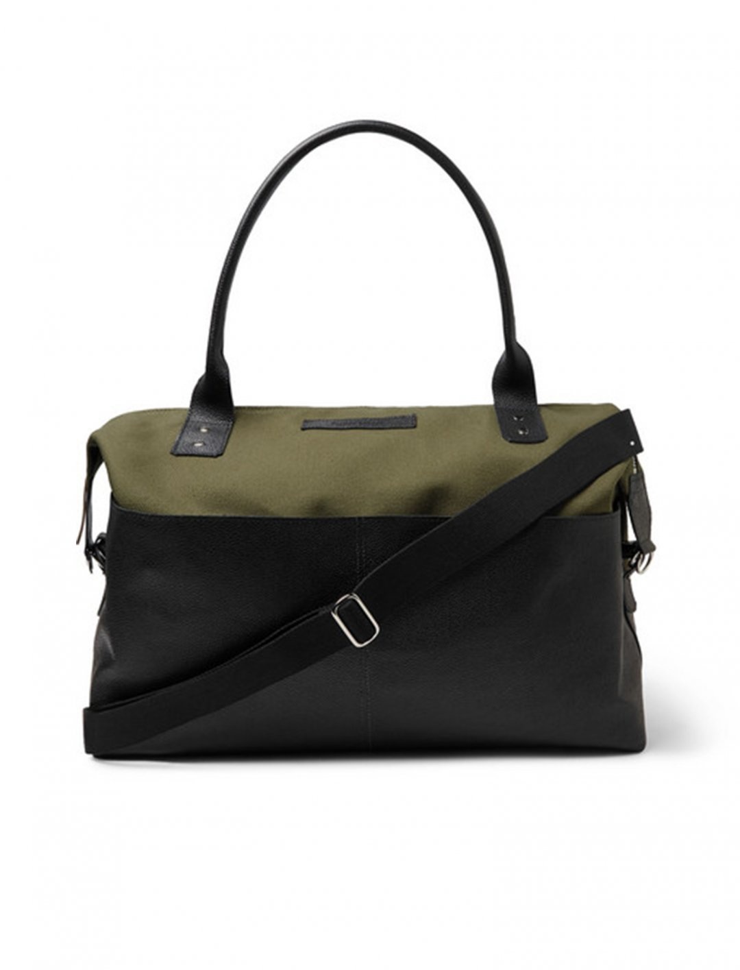 "Holdall {""id"":1,""product_section_id"":1,""name"":""Bags"",""order"":1} Oliver Spencer"