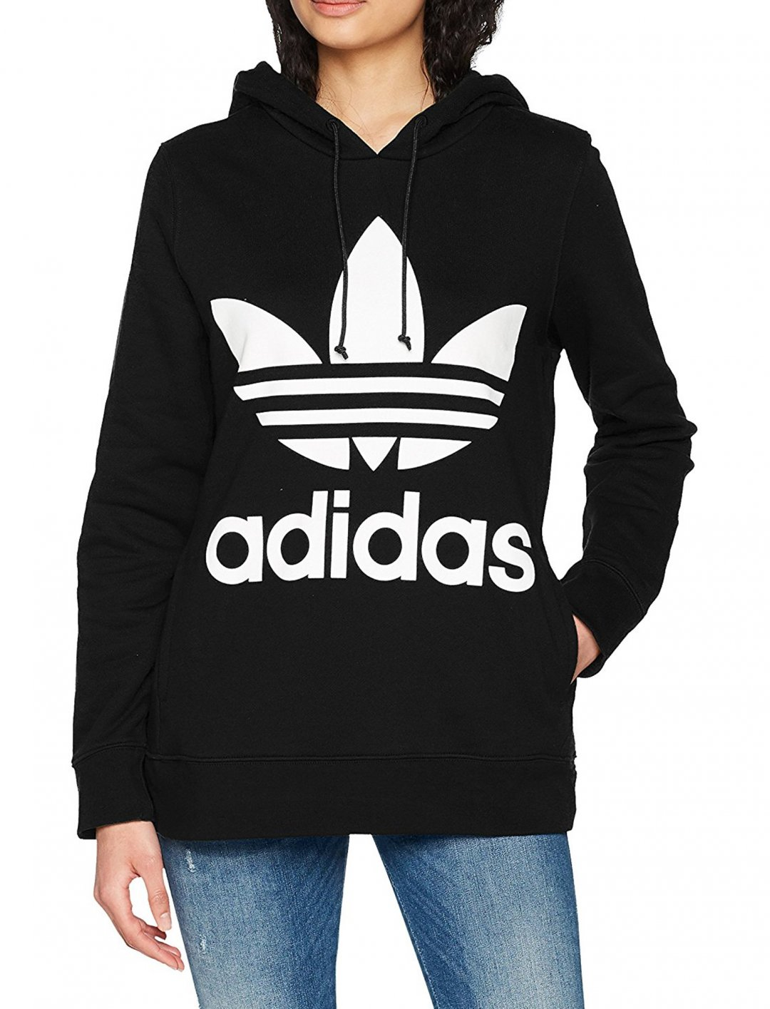 "Hoodie {""id"":5,""product_section_id"":1,""name"":""Clothing"",""order"":5} adidas"