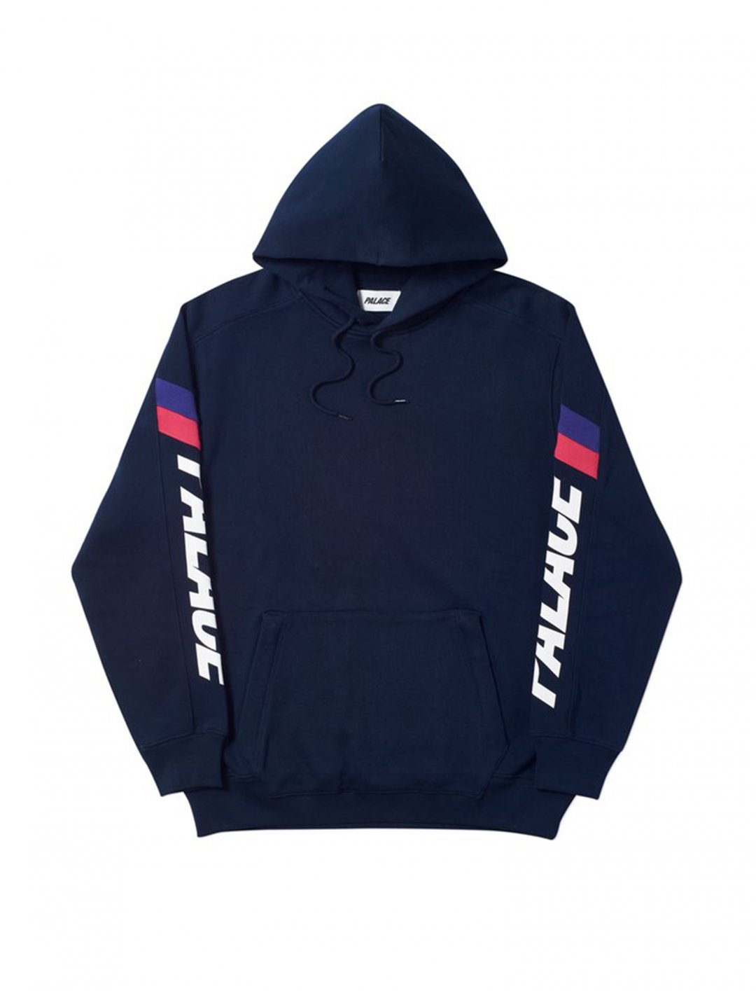 "Hoodie {""id"":5,""product_section_id"":1,""name"":""Clothing"",""order"":5} Palace"