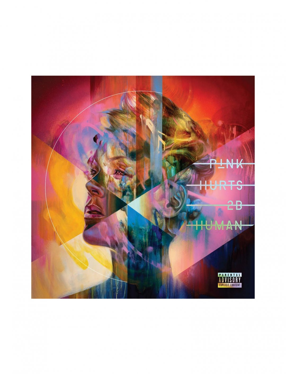 "Hurts 2B Human Album {""id"":11,""product_section_id"":1,""name"":""Music & Ringtone"",""order"":11} P!NK"