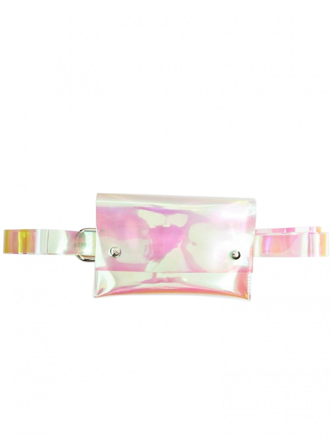 "Iridescent Purse Belt {""id"":16,""product_section_id"":1,""name"":""Accessories"",""order"":15} Topshop"