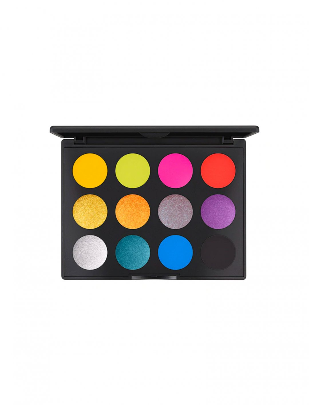 "Eye-Shadow Palette: It's Designer {""id"":2,""product_section_id"":1,""name"":""Beauty"",""order"":2} MAC Cosmetics"